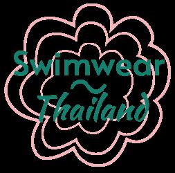 Swimwearthailand