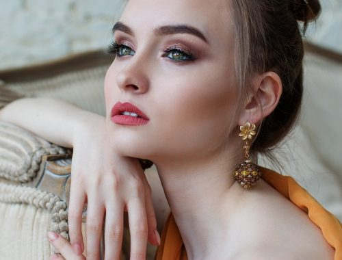 femme-bijoux